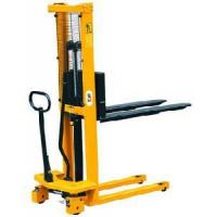 Quality Hand Stacker (KS Series) for sale