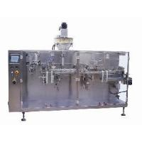 Quality DXDH-DP210 Horizontal Premade Pouch Powder Packing Machine for sale