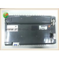 Buy cheap M7618113D Bill Validator 49-238415-0-00-A 49-238415-000A Op368 Machine BV5 from wholesalers