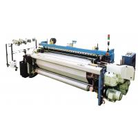 High Speed Rapier Loom  For Cotton Wool Chemical Fiber mechanic dobby