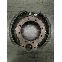 Quality Brake shoe assy. for sale