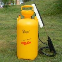 Quality Manual Portable Car Washer (RW-H10B) for sale