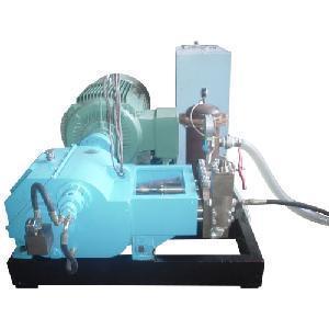 Quality High Pressure Pump (JSB3Q-S) for sale