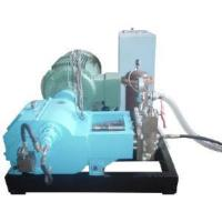 Buy cheap High Pressure Pump (JSB3Q-S) from wholesalers