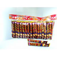 Quality Super Compressed Candy Cola Flavour Nice Taste and Sweet Pack In Bags for sale