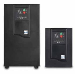 Quality Eaton E Series DX Double Conversion Online Uninterruptible Power System for sale