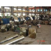 Quality Open Die Forging-All Types of Forging Parts for sale