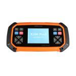 Quality OBDSTAR X300 PRO3 Car Key Programmer Key Master with Immobiliser + Odometer Adjustment +EEPROM/PIC+OBDII Update Online for sale