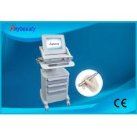Quality 980nm Diode Laser beauty Machine For Vascular Lesions And Spider Veins for sale