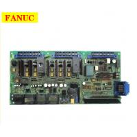Quality a16B-1200-0800 FANUC for sale