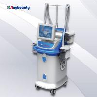 Quality Oem Odm Cryolipolysis Fat Freezing Machine For Non Surgery Mechanical Beauty Industry for sale