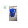 Buy cheap Diclofop-Methyl CCC Benzoic Acid Liquid Herbicides 97% TC from wholesalers