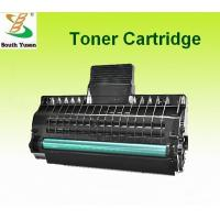 Quality New Stable  Toner Cartridge For  SCX-4016 / 4100 / 4116 / 4216​ for sale