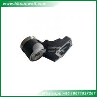 Buy cheap Cummins 6BT fan support 3285949 3910593 3911203 for Dongfeng truck engine parts from wholesalers
