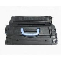 Quality 8543X 43X Toner Cartridge Used For HP Printer 9040 50MFP 9050 9000 Black for sale