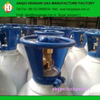 Quality Industrial grade welding oxygen gas for sale