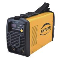 Quality INVERTER MMA WELDING MMA-F SERIES for sale
