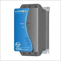 Quality DDM100SC single phase kwh meter for sale