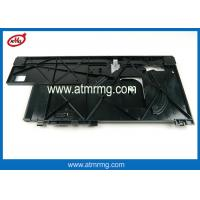 Quality NMD ATM Machine Parts Right Side Plate A008681 For NMD SPR/SPF 101/ 200 for sale