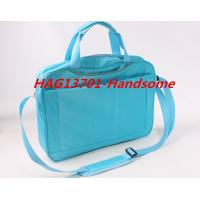 Quality 2016 Fashion Document Bag Briefcase Bag Computer Carrying Bag for sale