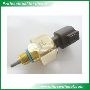Quality ISX15 engine oil temperature sensor 4921475, 3331230, 3331231 for sale