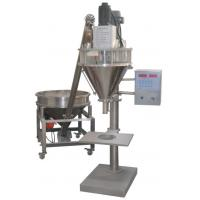 Quality Best Selling High Quality Liquid Sachet Filling Machine Price Compound Film Liquid Packing Machine for sale