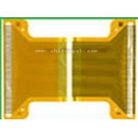Quality FPC / Flexible Board (CTE-140) for sale