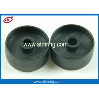 Quality ND100/200 Roller A001473 ATM Spare Parts for Glory Delarue Talaris ATM NMD100/200 for sale
