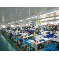 Quality Statistical Analysis Factory Evaluation , 3rd Party Inspection Services for sale