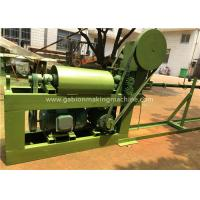 Quality High Speed Wire Straightening And Cutting Machine For Stainless Steel Wire for sale