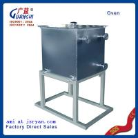 Quality air circulation drying oven,china supplier for sale