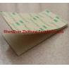 Buy cheap 3M SJ-4570 adhesive Dual Lock mushroom head hook from wholesalers