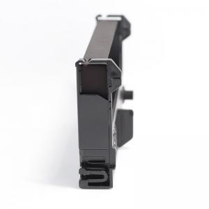 Quality Printer Ribbon Cartridge For dm-210pu DM220 DM220SU 42A-0 DM-212PU WD-710 for sale