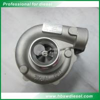 Quality Turbocharger TA3120 T4-40 2674A394 466854-0001 for perkins turbo for sale