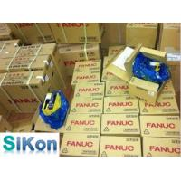 Quality Fanuc A02B-0029-K891 CONNECTOR for sale