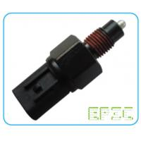 Quality EPIC Hyundai Getz Brake Light Switch Cooling System Type OEM 93860-39003 for sale