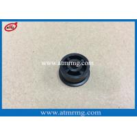 Quality Hyosung ATM Equipment Parts Stacker Gear 10.5mm For Hyosung 5600 / 5600T / 8000TA for sale