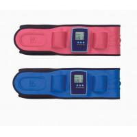 Buy loosing weight belt at wholesale prices