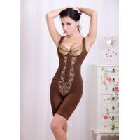 Buy cheap Body Shaping Underwear Body Shaper Slimming Bodysuit Body Shaper Corset For Autumn TZ77 from wholesalers
