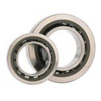 Quality W 638/1.5-2Z robust in operation, requiring little maintenance Bearing for sale