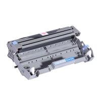 Quality Recycled Brother DR-620 Image Drum Unit Cartridge for sale