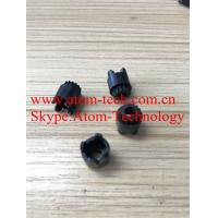 Quality NMD A004701 atm machines parts NMD NF Pulley for ATM machines A004701 for sale