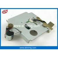 Buy Talaris Banqit NMD FR101 Lock Plate A004853 ATM Machine Spare Parts at wholesale prices