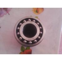 Quality P6 Level Deep Groove Ball Bearings Metric Size with Auto Wheel for sale
