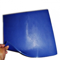 Quality Class 100 ESD Sticky Mat for sale