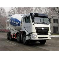Quality CLWYTZ5315GJB40F Yutong concrete mixer truck0086-18672730321 for sale