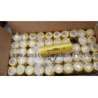 China Best price Flat top Rechargeable 1.2V NI-CD AA1000 nicd battery on sale