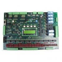 Quality oem pcb with 4layers HASL surface type PCB OEM service for sale