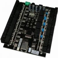 Quality E. Link-04 TCP/IP Access Control Board for sale