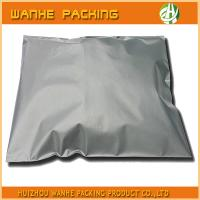 Quality Self adhesive LDPE polythene poly shipping color envelopes for sale